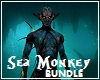 Sea Monkey Bundle