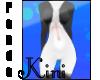 Panda-Female KiniV2