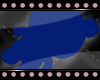 *Blue Gummie Bear