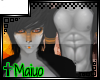 |HollowsEve.Male|