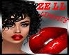 ZELL- Lipstick-MESH-5