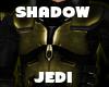 ShadowJedi Boots