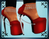 [PC] Sexy Shoe Red