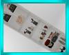 Mz.Shelf/Purse/Shoes
