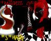 Knights_Chess_*J*HAIR