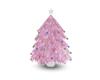 ~Rz~Pink Christmas Tree