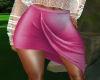 Pink Skirt RLS 2