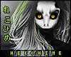 [HIME] Toxic Hair v3