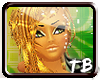 {Tabu}Chizuko Mixbreed