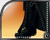(c) Org XIII Boots ~F~