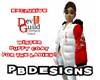 Dev Guild Puffy Coat