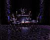 La Viola Table 2