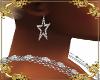 ~LS~ Star Earrings