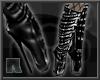 R+ Pointe Zippah Shoes