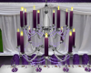 (SL) Wedding Chandelier