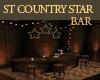 ST COUNTRY STAR BAR