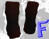 AnyNoseSkin Leg Warmers