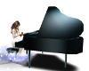 WTII GOSPEL BEST  PIANO