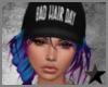 Bad Hair Day Spec14