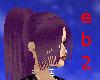 eb2: Mel royal purple