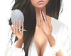 lil cupid nails &jewelry