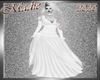 !a Frankie Bridal Dress
