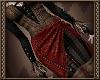 [Ry] Talli Red 2