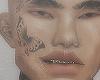 Face Yeah