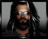 Coal Black Beard