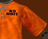 i dont even like orange