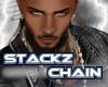 [CM]Stackz Chain