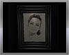 picture frame woman 2