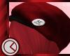 RBC*Hat