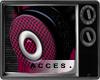 LH Radio Star Headphones