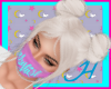 Jayla Blonde