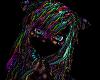 Rave Splatter Fox Bundle