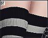 Bf | RLL Stripe