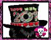 (LB)Gooding newyear 2014
