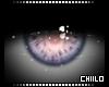 :0: Iona Eyes M/F