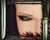 ✧ Fine Terror Eyebrow