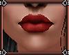 A~ WW Lips