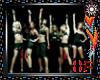 Club Dance 9 Spot