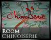 [Nic]Chinoiserie Room