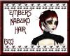 {SCC} Embers Nabuko