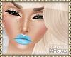 |M. Khloee Blue |