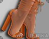 e Gianni heels