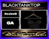 BLACKTANKTOP