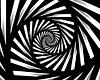 Insane Spiral Vortex