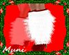 ⛄ Clauss Boots