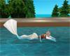Sirena Boda